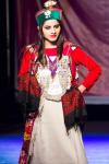 Diksha - Model in Kullu | www.dazzlerr.com