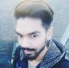 Amit Kumar Sachdeva - Model in    www.dazzlerr.com