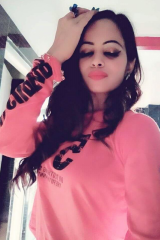 Dazzlerr - Minakshi Soni Model Hamirpur