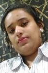 Mansi Jain - Anchor in Delhi   www.dazzlerr.com