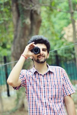 Dazzlerr - Savar Dhawan Model Chandigarh