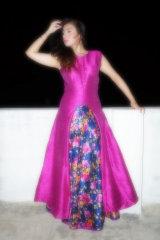 Sahiba Bedi - Model in Chandigarh | www.dazzlerr.com