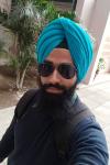 Dazzlerr - Rupinder Singh Model S.A.S. Nagar (Mohali)