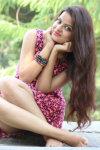 Dazzlerr - Shivneet Jakhar Model chandigarh