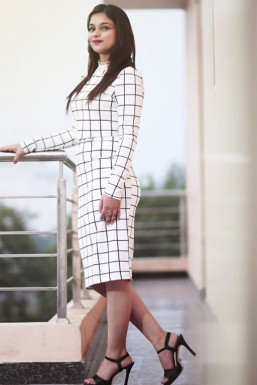 Muskan Model Chandigarh