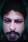 Sunny - Actor in Delhi | www.dazzlerr.com