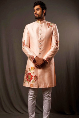 Gary Bahra - Model in Jalandhar   www.dazzlerr.com