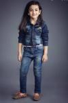 Dazzlerr - Angelika Model Ludhiana