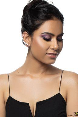 Himani Negi Model Delhi