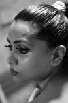 Dazzlerr - Sovi Arora Model Mumbai