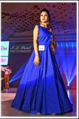 Deepali Thakur - Model in Chandigarh | www.dazzlerr.com