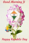 Sunil - Model in Delhi | www.dazzlerr.com
