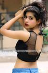 Dazzlerr - Rachel Khanna Model Delhi