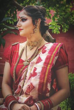 Dazzlerr - Mansi Bhalla Model Chandigarh