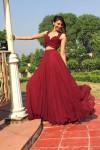 Dazzlerr - Chanchal Model Bhiwani