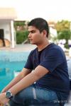 Dazzlerr - Deepak Bisht Model Delhi