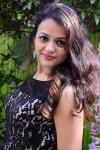 Dazzlerr - Radhika Guatam Model Meerut