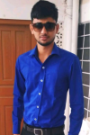 Dazzlerr - Pankaj Kumar Model -Select-