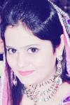 Ruby Singh Nain - Model in    www.dazzlerr.com