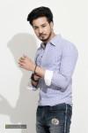 Satyam Kapoor - Model in Chandigarh | www.dazzlerr.com