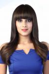 Vanya Jain - Model in Delhi | www.dazzlerr.com