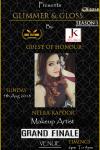 Dazzlerr - Neera Kapoor Makeup Artist Delhi
