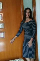Dazzlerr - Reena Model Chandigarh