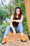 Dazzlerr - Urvita Bhat Model Navi Mumbai