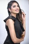 Dazzlerr - Anshita Sethi Model Delhi