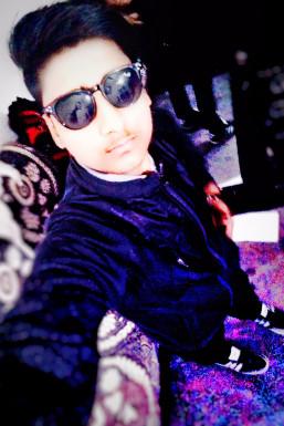 Sahil Malik Model Chandigarh