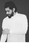 Dazzlerr - Sanjay Valecha Model Ulhasnagar