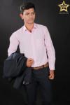 Dazzlerr - Dweep Patel Model Vadodara