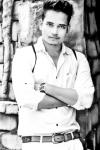 Dazzlerr - Jatin Jitzz Model Bhuj