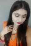Dazzlerr - Gill Manpreet Makeup Artist S.A.S. Nagar (Mohali)