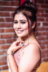 Dazzlerr - Swanti Chhibber Makeup Artist Delhi