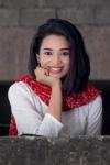Dazzlerr - Anjali Barot Model Mumbai