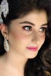 Dazzlerr - Afrin Shaikh Model Mumbai