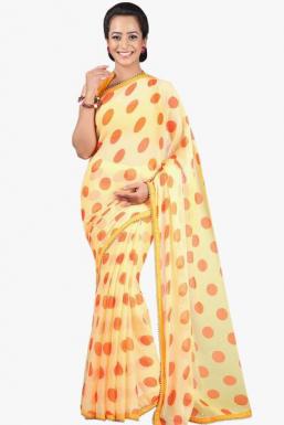 Dazzlerr - Kritika Sharma Model Mumbai