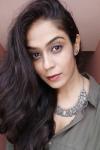Dazzlerr - Rinku Jain Model Mumbai