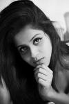 Dazzlerr - Preeya Chakraborty Model Mumbai