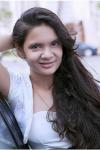 Dazzlerr - Himayra Kapoor Model Mumbai