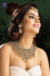 Dazzlerr - Minakshi Jaiswal Model Mumbai