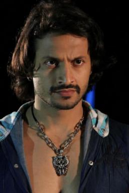 Ajjay Souryavanshi - Model in Mumbai | www.dazzlerr.com