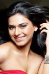 Dazzlerr - Poonam Preet Model Mumbai