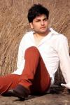 Dazzlerr - Jaideep Suri Model Mumbai