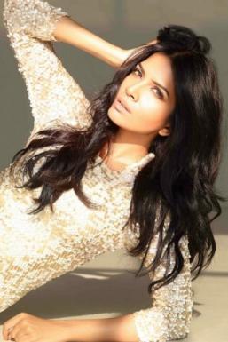 Sareena Model Mumbai