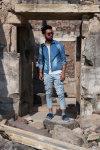 Dazzlerr - Gur Model Chandigarh