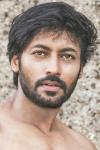 Kshitiz Singh - Model in Mumbai | www.dazzlerr.com