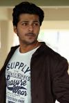 Dazzlerr - Rahul Chavan Model Mumbai