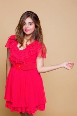 Dazzlerr - Sonali Gawali Model Mumbai